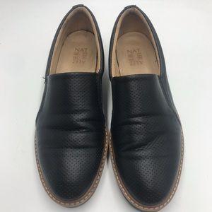Great Naturalizer comfort loafer!